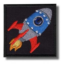rocket-embroidered-patch-antsiuvas