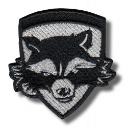 rocket-racoon-embroidered-patch-antsiuvas
