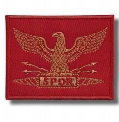 roman-legion-embroidered-patch-antsiuvas