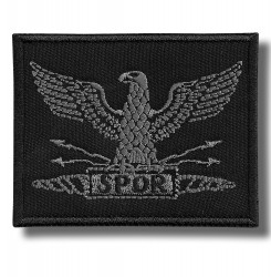 roman-legion-embroidered-patch-antsiuvas