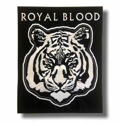 royal-blood-embroidered-patch-antsiuvas