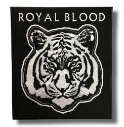 royal-blood-embroidered-patch-antsiuvas