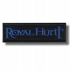 royal-hunt-embroidered-patch-antsiuvas