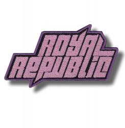 royal-republic-embroidered-patch-antsiuvas