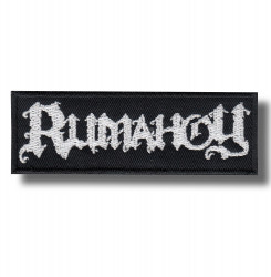 rumahoy-embroidered-patch-antsiuvas