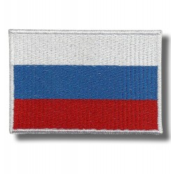 russia-flag-embroidered-patch-antsiuvas