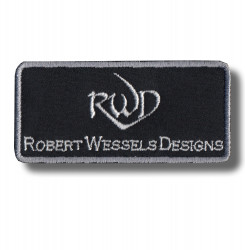 rwd-embroidered-patch-antsiuvas
