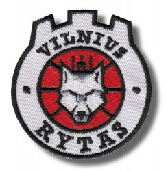rytas-embroidered-patch-antsiuvas