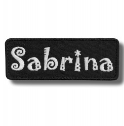 sabrina-embroidered-patch-antsiuvas