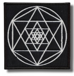 sacred-geometry-11-embroidered-patch-antsiuvas