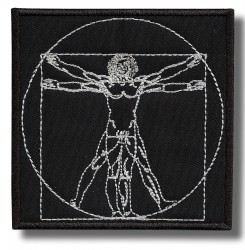 sacred-geometry-embroidered-patch-antsiuvas