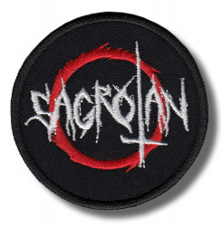 sagrotan-embroidered-patch-antsiuvas