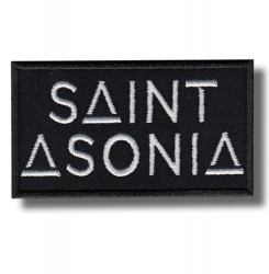 saint-asonia-embroidered-patch-antsiuvas