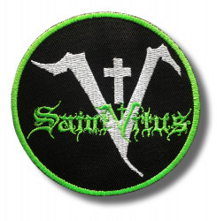 saint-vitus-embroidered-patch-antsiuvas