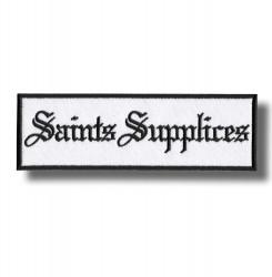 saints-supplies-embroidered-patch-antsiuvas