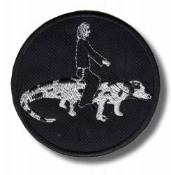 salamander-embroidered-patch-antsiuvas