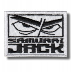 samurai-jack-embroidered-patch-antsiuvas