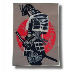 samurai-embroidered-patch-antsiuvas