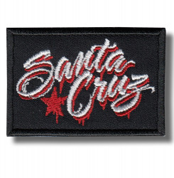 santa-cruz-embroidered-patch-antsiuvas