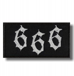 satan-666-embroidered-patch-antsiuvas