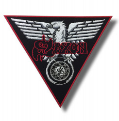 saxon-embroidered-patch-antsiuvas