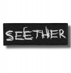 seether-embroidered-patch-antsiuvas