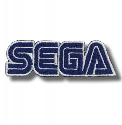 sega-embroidered-patch-antsiuvas
