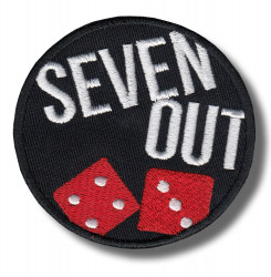 seven-out-embroidered-patch-antsiuvas