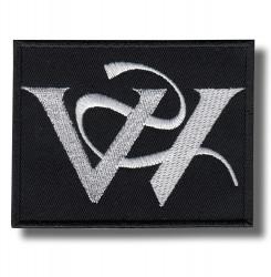 seventh-wonder-embroidered-patch-antsiuvas
