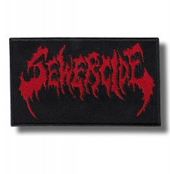 sewercide-embroidered-patch-antsiuvas