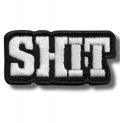 shit-embroidered-patch-antsiuvas