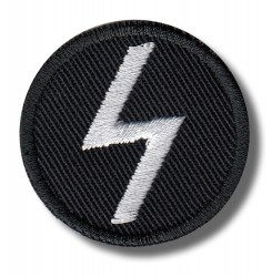 sig-rune-embroidered-patch-antsiuvas