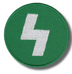 sig-rune-embroidered-patch-antsiuvas