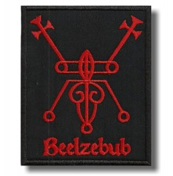 sigil-of-beelzebub-embroidered-patch-antsiuvas