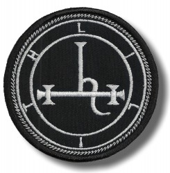sigil-of-lilith-embroidered-patch-antsiuvas