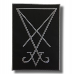 sigil-of-lucifer-embroidered-patch-antsiuvas