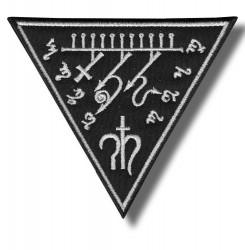 sigil-embroidered-patch-antsiuvas