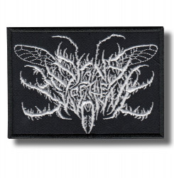 signs-of-the-swarm-embroidered-patch-antsiuvas