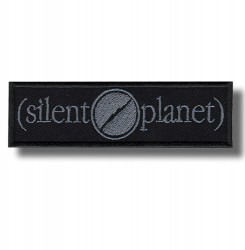 silent-planet-embroidered-patch-antsiuvas