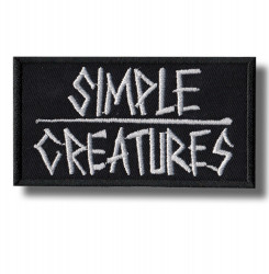 simple-creatures-embroidered-patch-antsiuvas