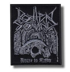 sin-titulo-embroidered-patch-antsiuvas