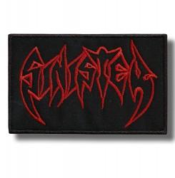 sinister-embroidered-patch-antsiuvas
