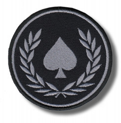 ska-embroidered-patch-antsiuvas
