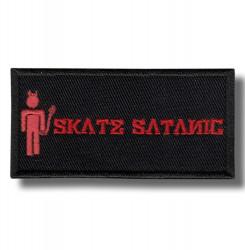 skate-satanic-embroidered-patch-antsiuvas