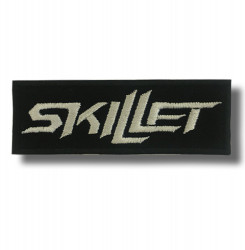 skillet-embroidered-patch-antsiuvas