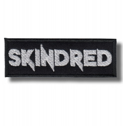 skindred-embroidered-patch-antsiuvas
