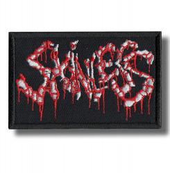 skinless-embroidered-patch-antsiuvas