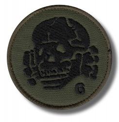 skull-6-embroidered-patch-antsiuvas