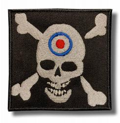 skull-embroidered-patch-antsiuvas