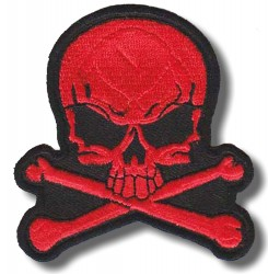 skull-embroidered-patch-antsiuvas